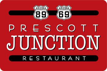 prescottjunction.com